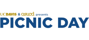 PicnicDay-Logo-Color1-300x137.png