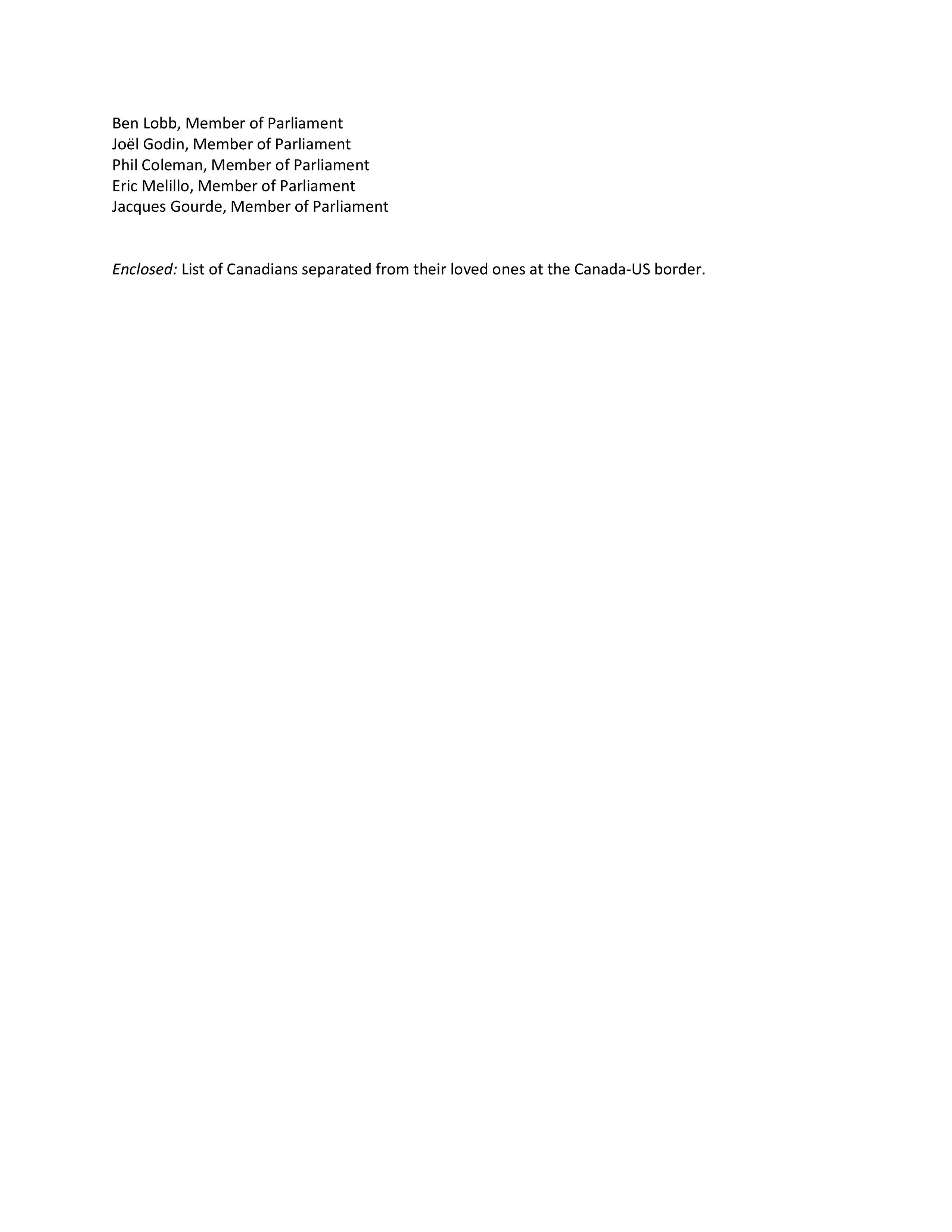Letter_Minister_Blair_-_02_06_2020_E-page-003.jpg