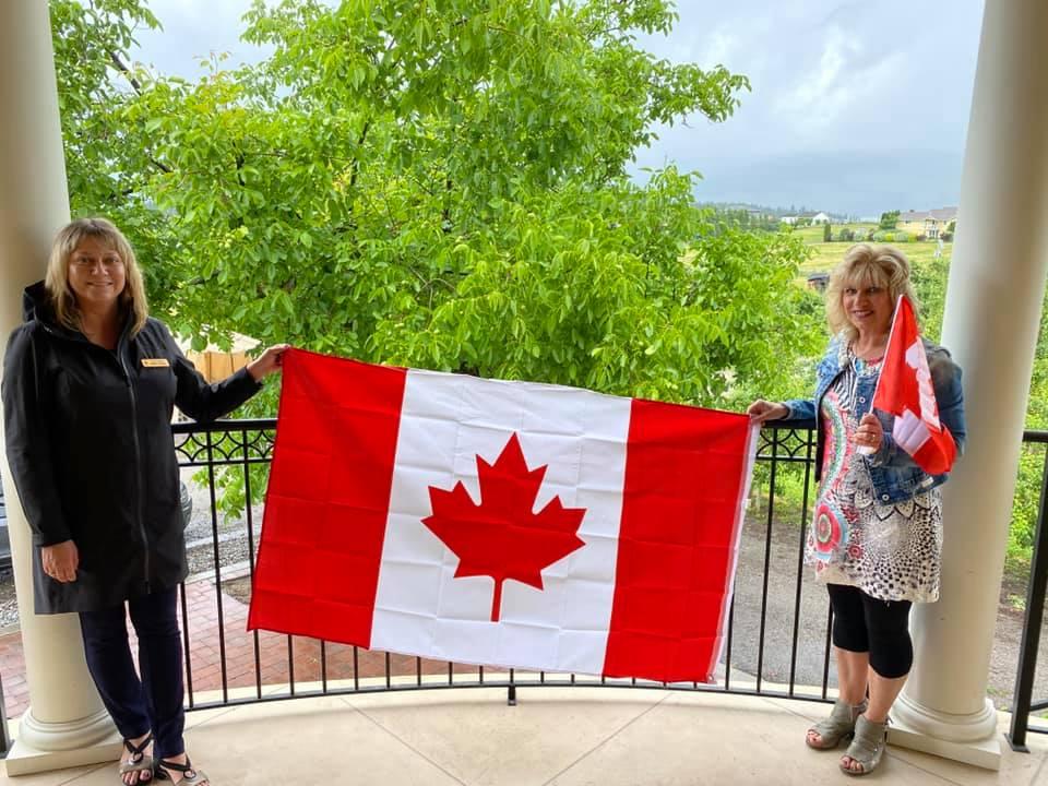 CanadaDayFlags.jpg