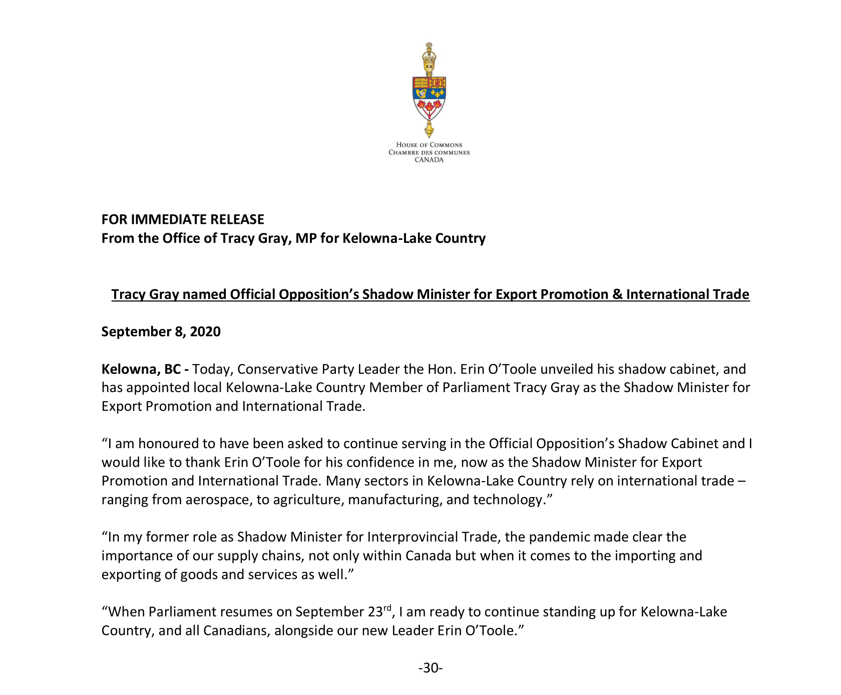 Tracy_Gray_Press_Release_-_September_8_2020-1.png