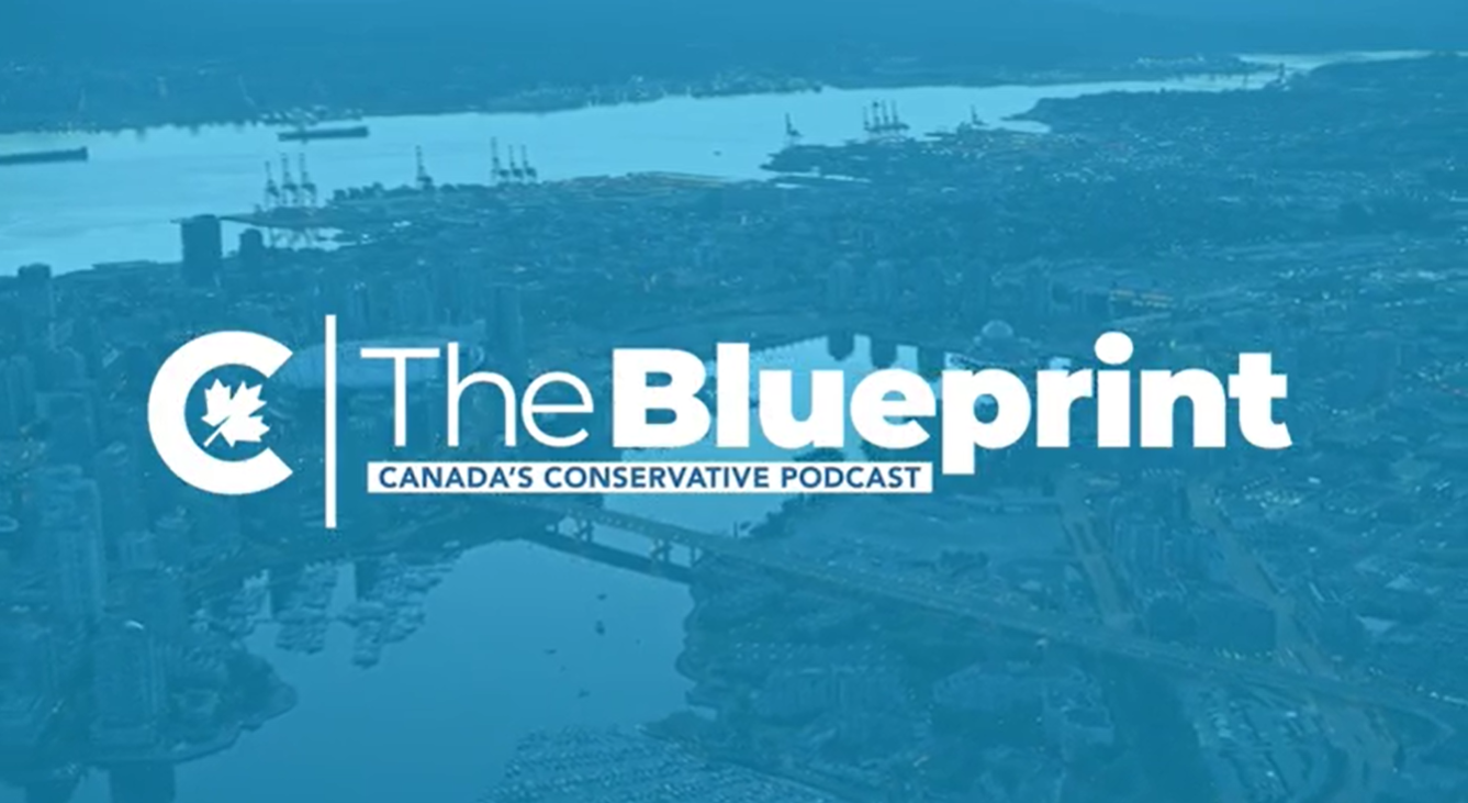 The Blueprint Podcast: The 'Buy American' Plan