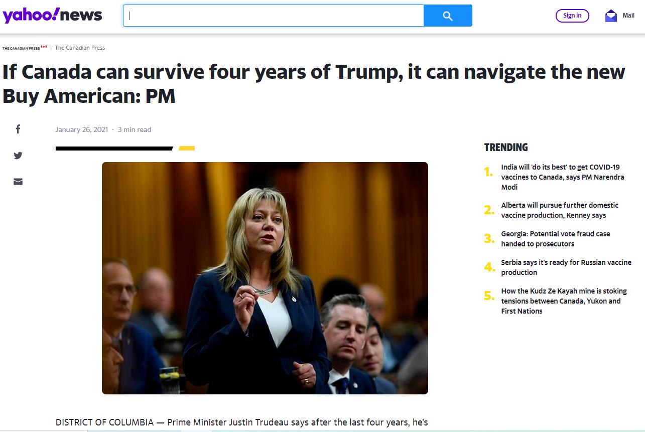 Yahoonews2021.png