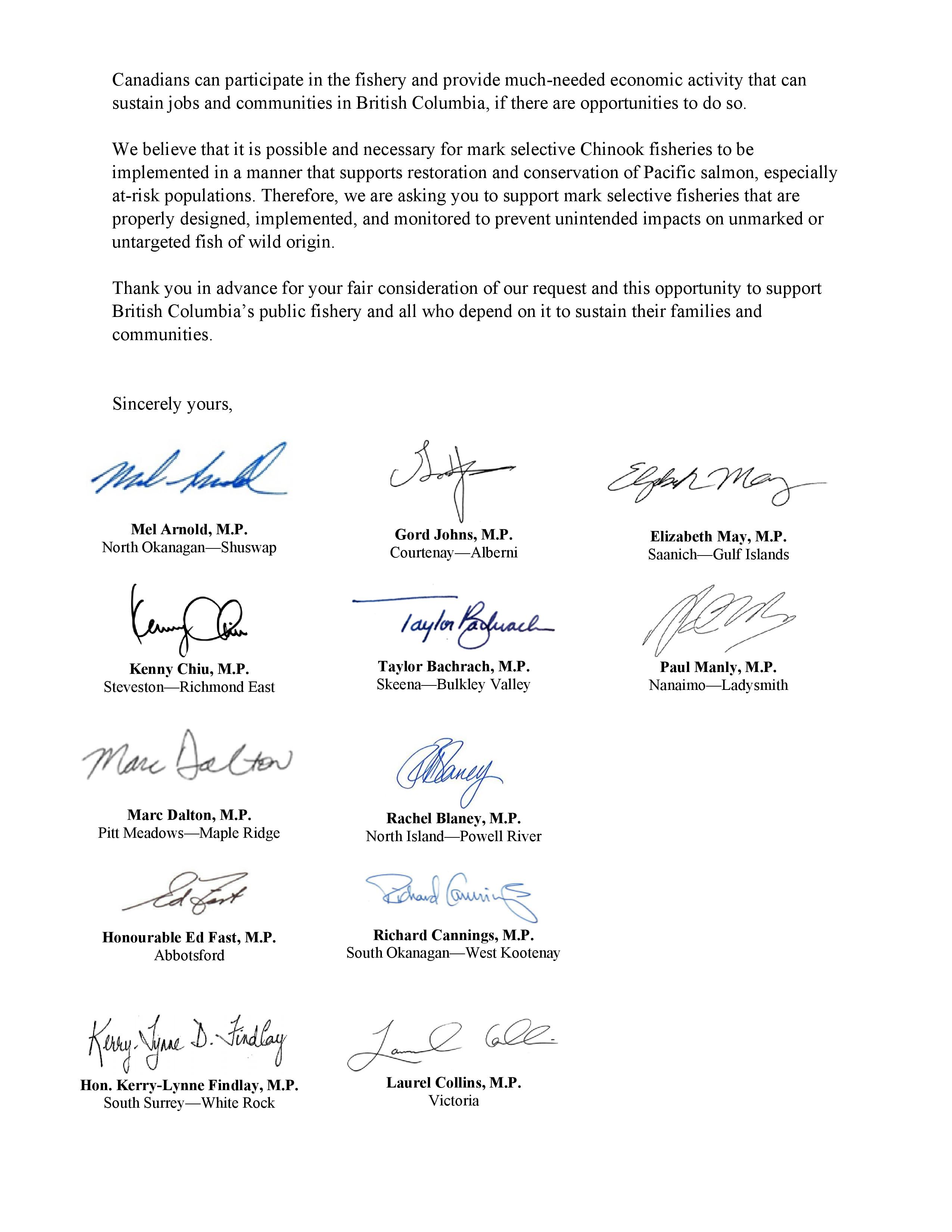 210311_Joint_Letter_from_BC_MPs_to_Min_Jordan_re_2021_Mark_Selective_Fisheries_FINAL-page-002.jpg