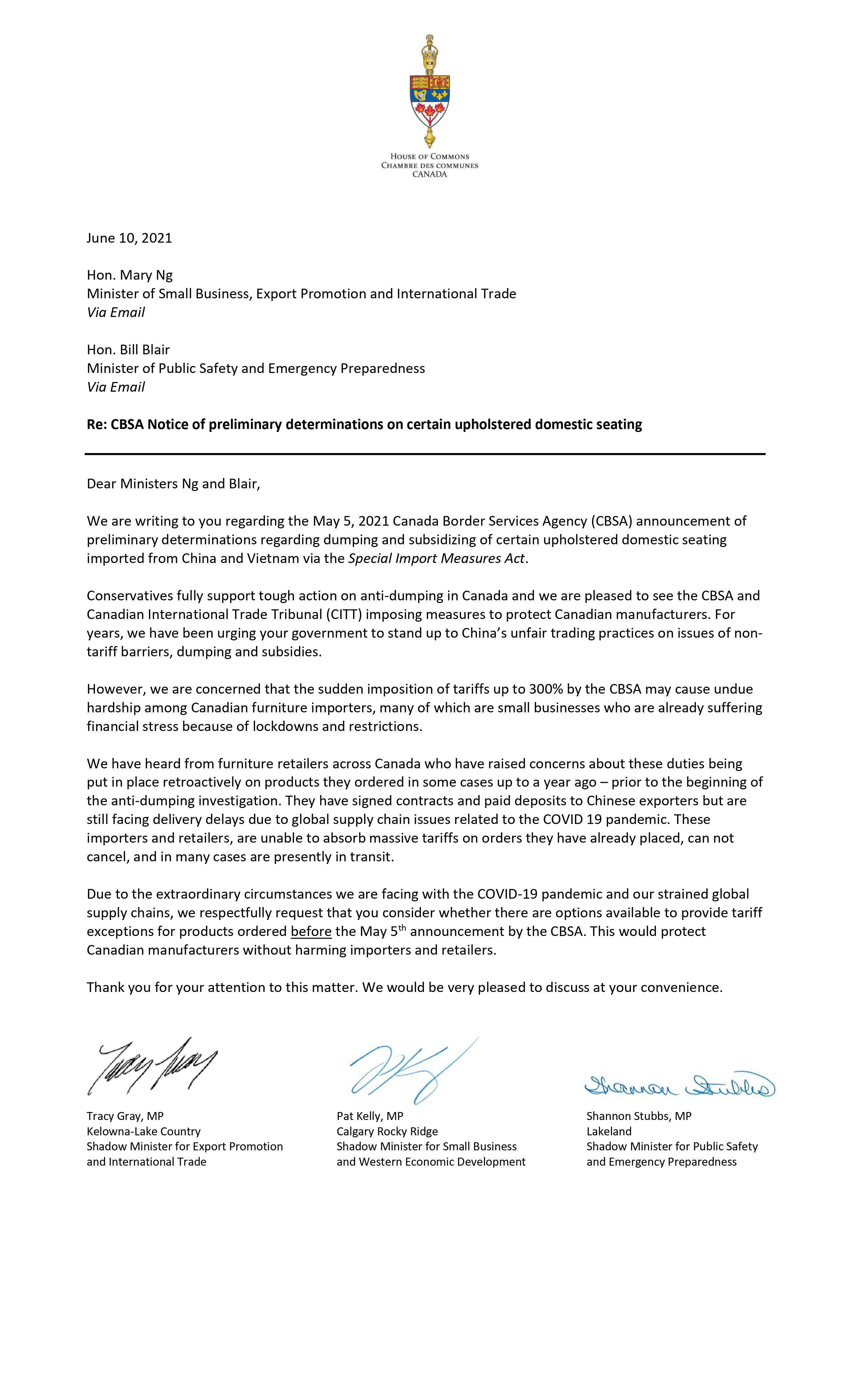 GRAY_KELLY_STUBBS_Anti_Dumping_Letter_to_Ministers_FINAL.jpg
