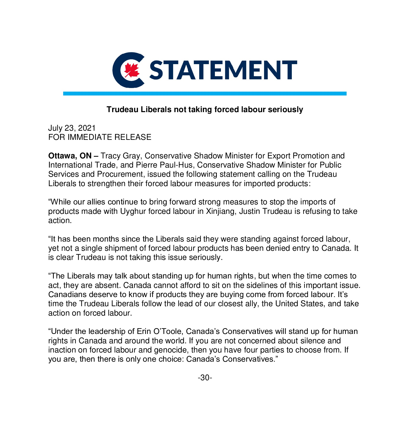 Trudeau_Liberals_not_taking_forced_labour_seriouslyEN.jpg