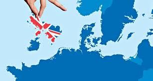 content_brexit.png
