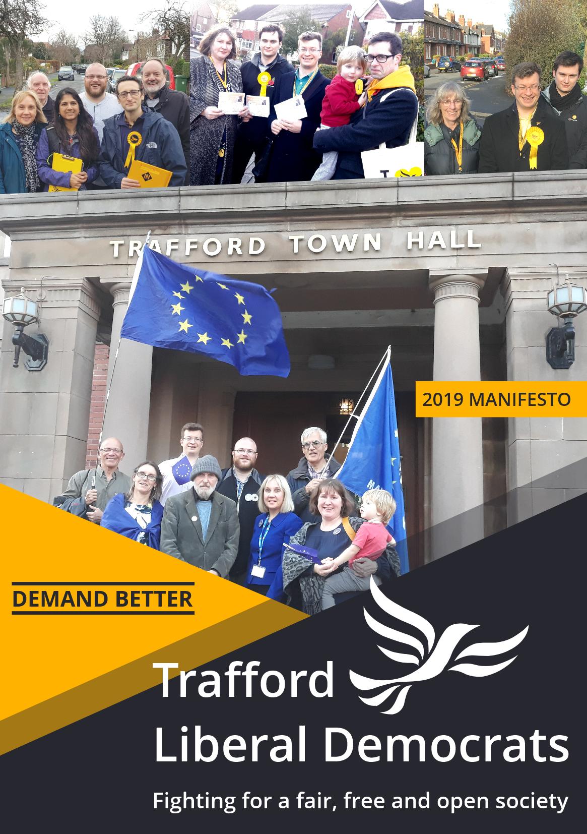 2019-LD-Manifesto00.png