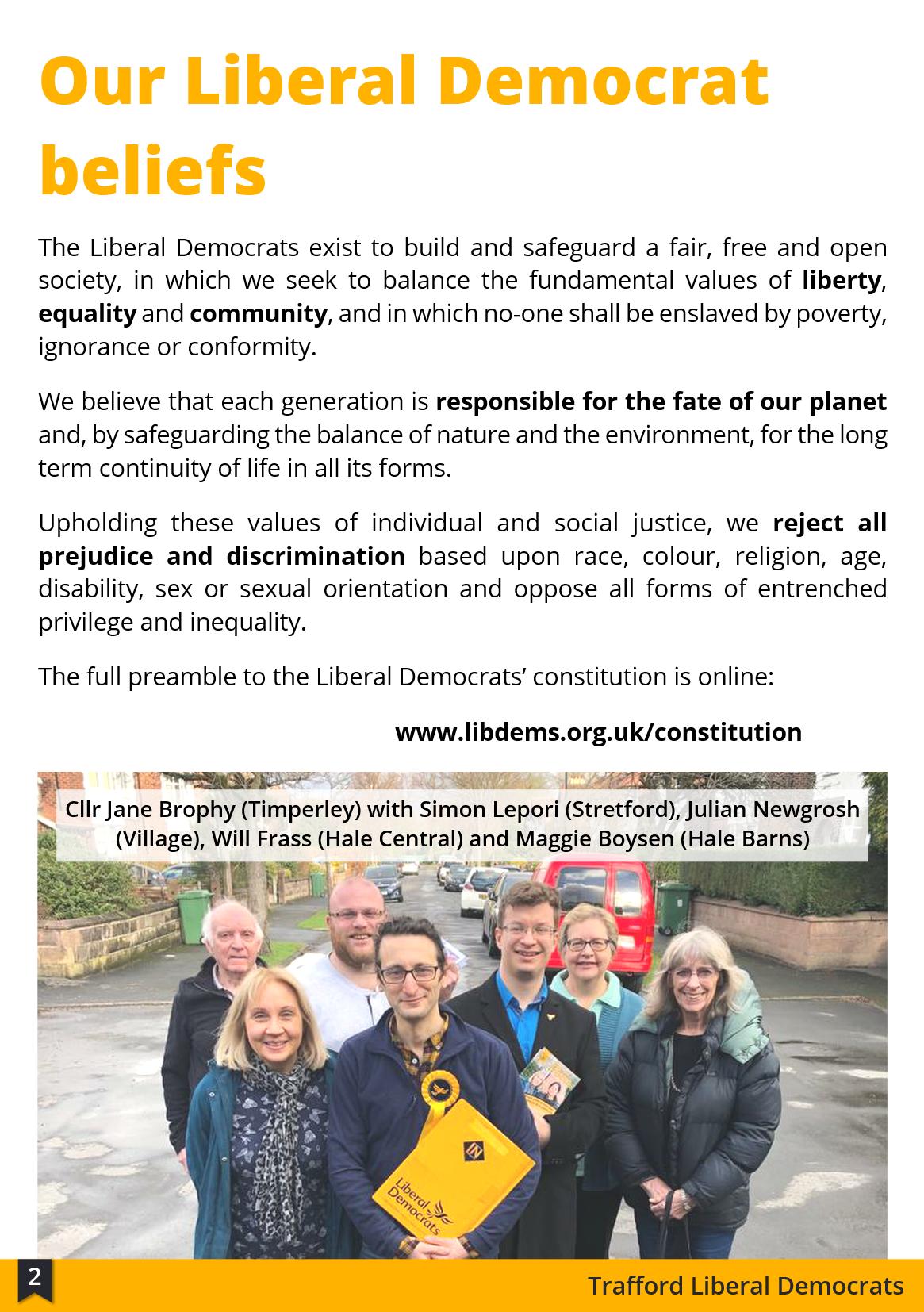 2019-LD-Manifesto01.png