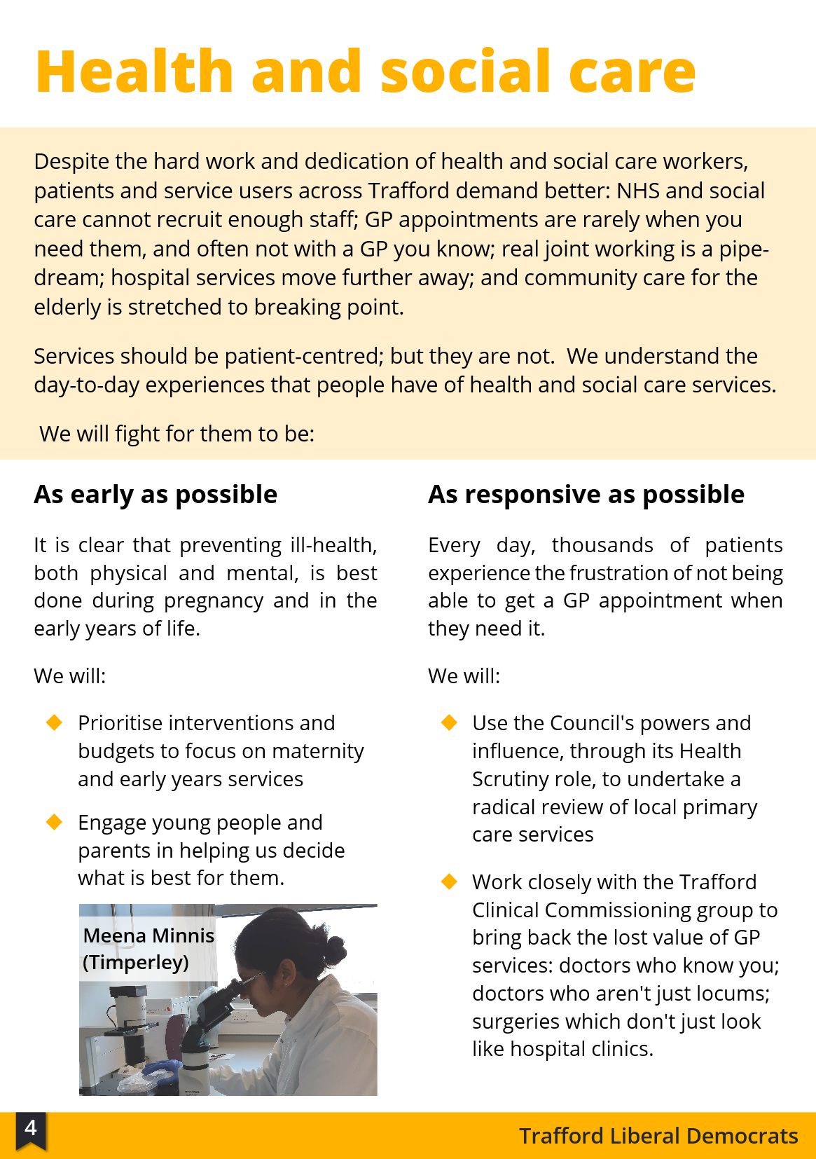 2019-LD-Manifesto03.png