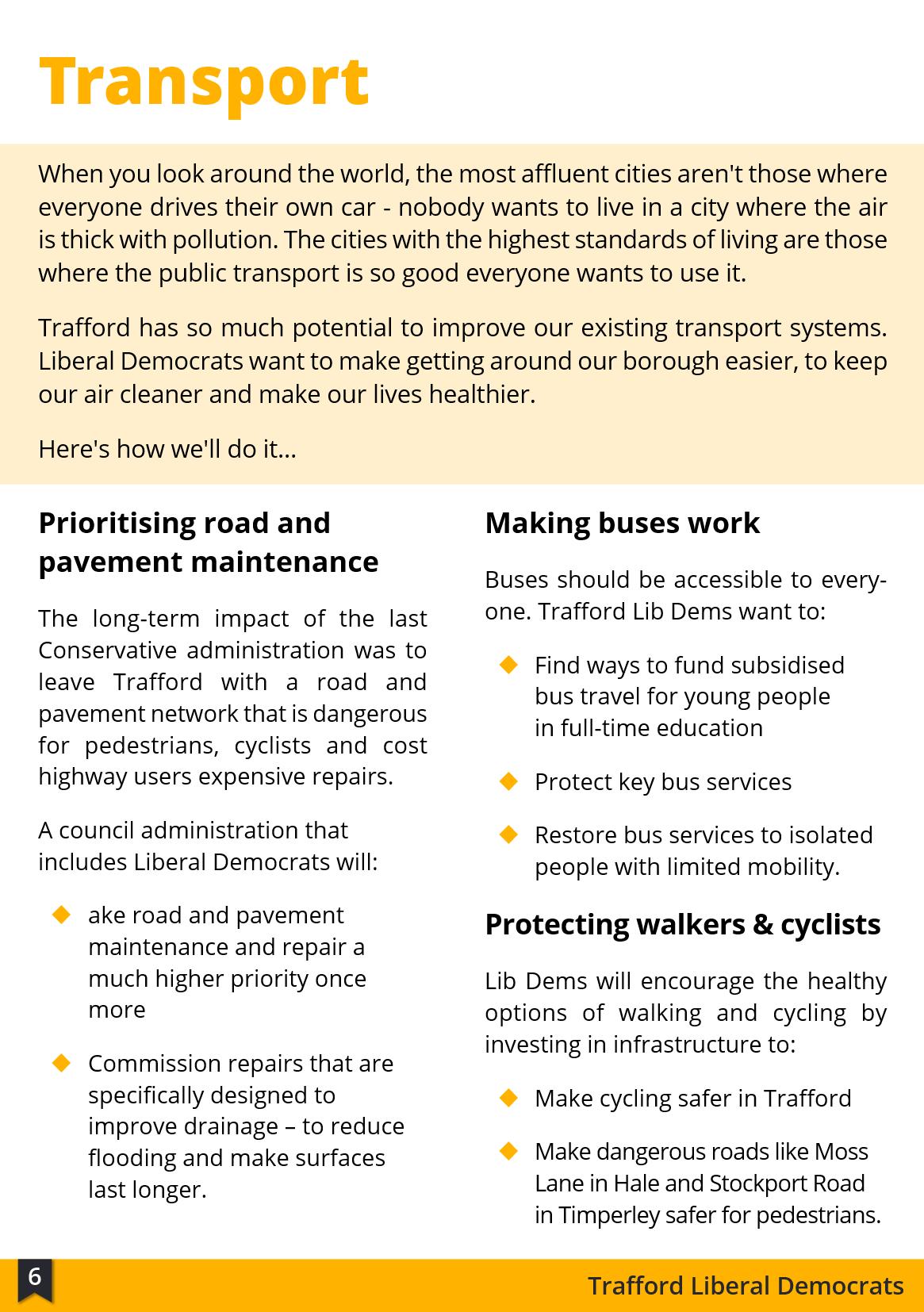 2019-LD-Manifesto05.png