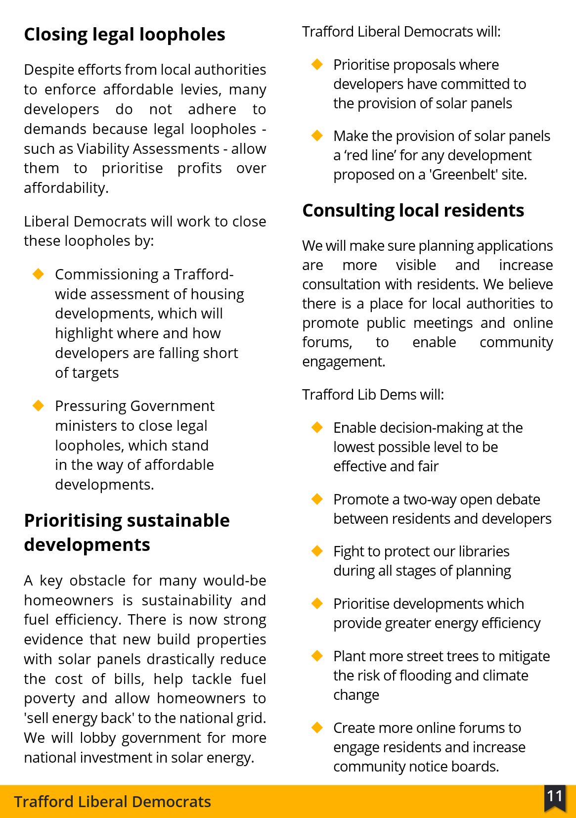 2019-LD-Manifesto10.png