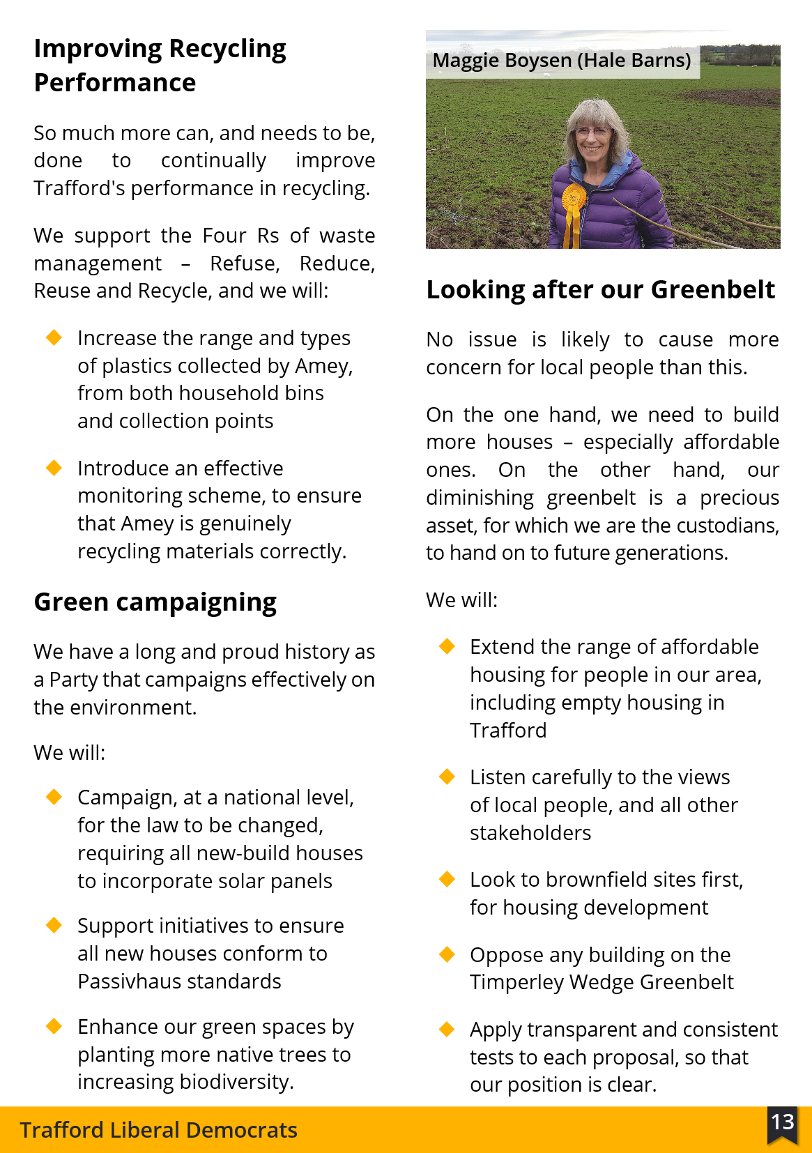 2019-LD-Manifesto12.png