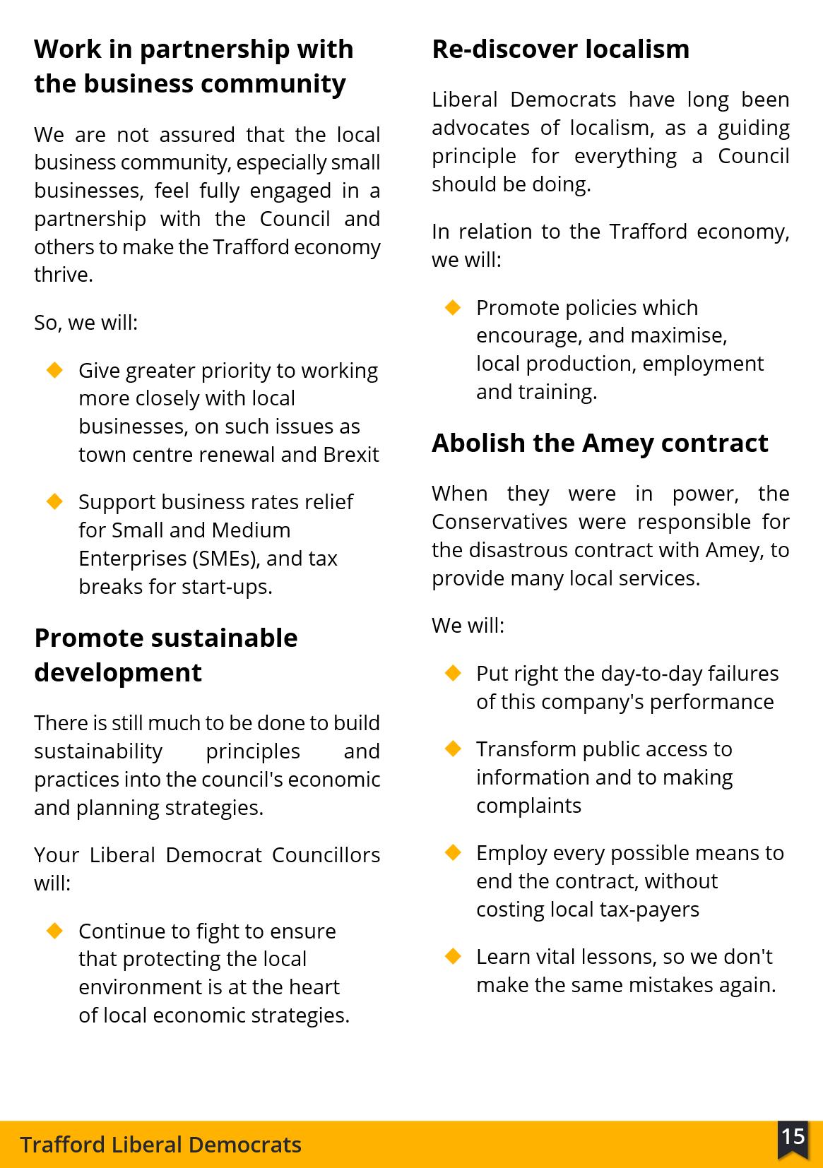 2019-LD-Manifesto14.png