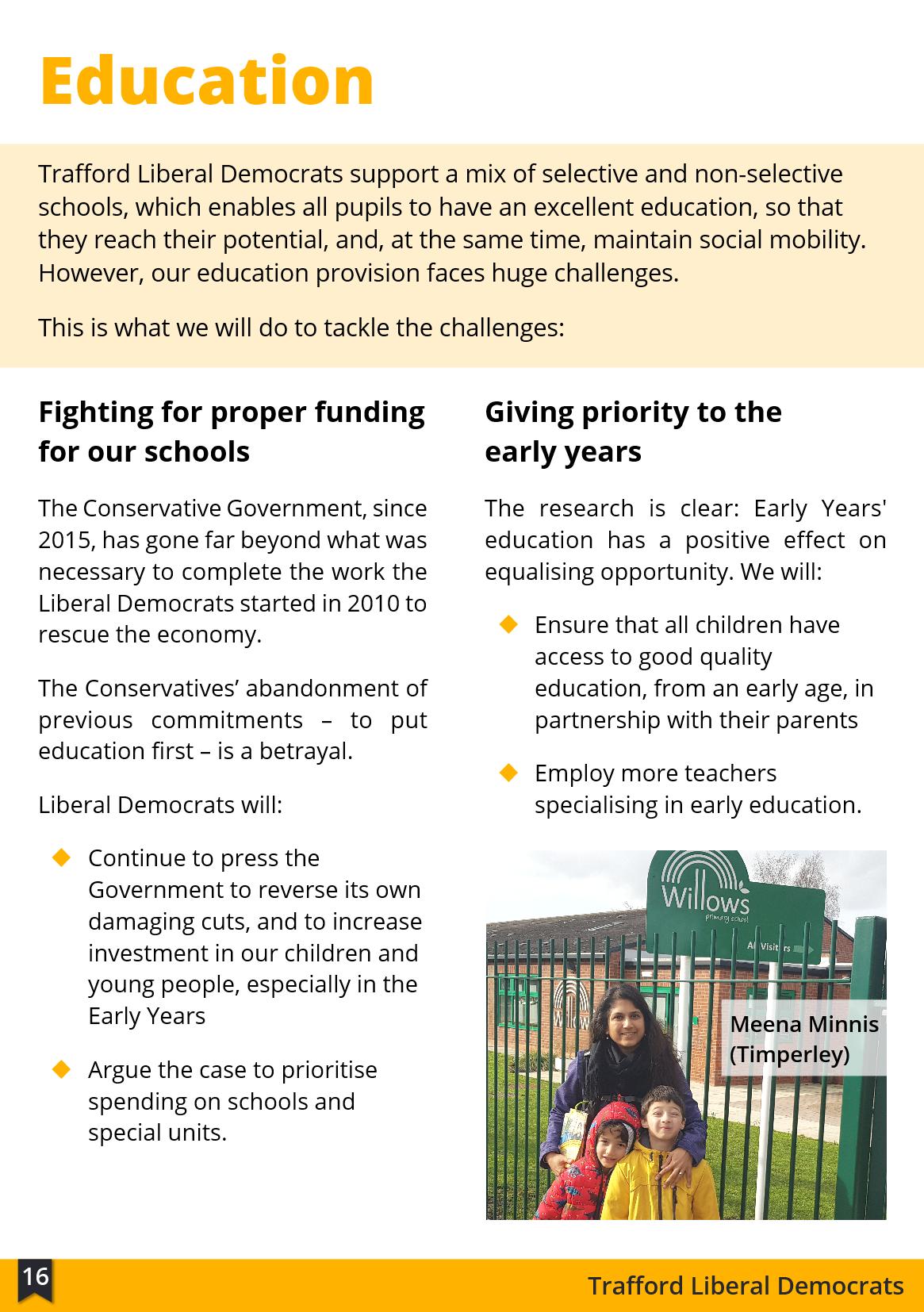 2019-LD-Manifesto15.png