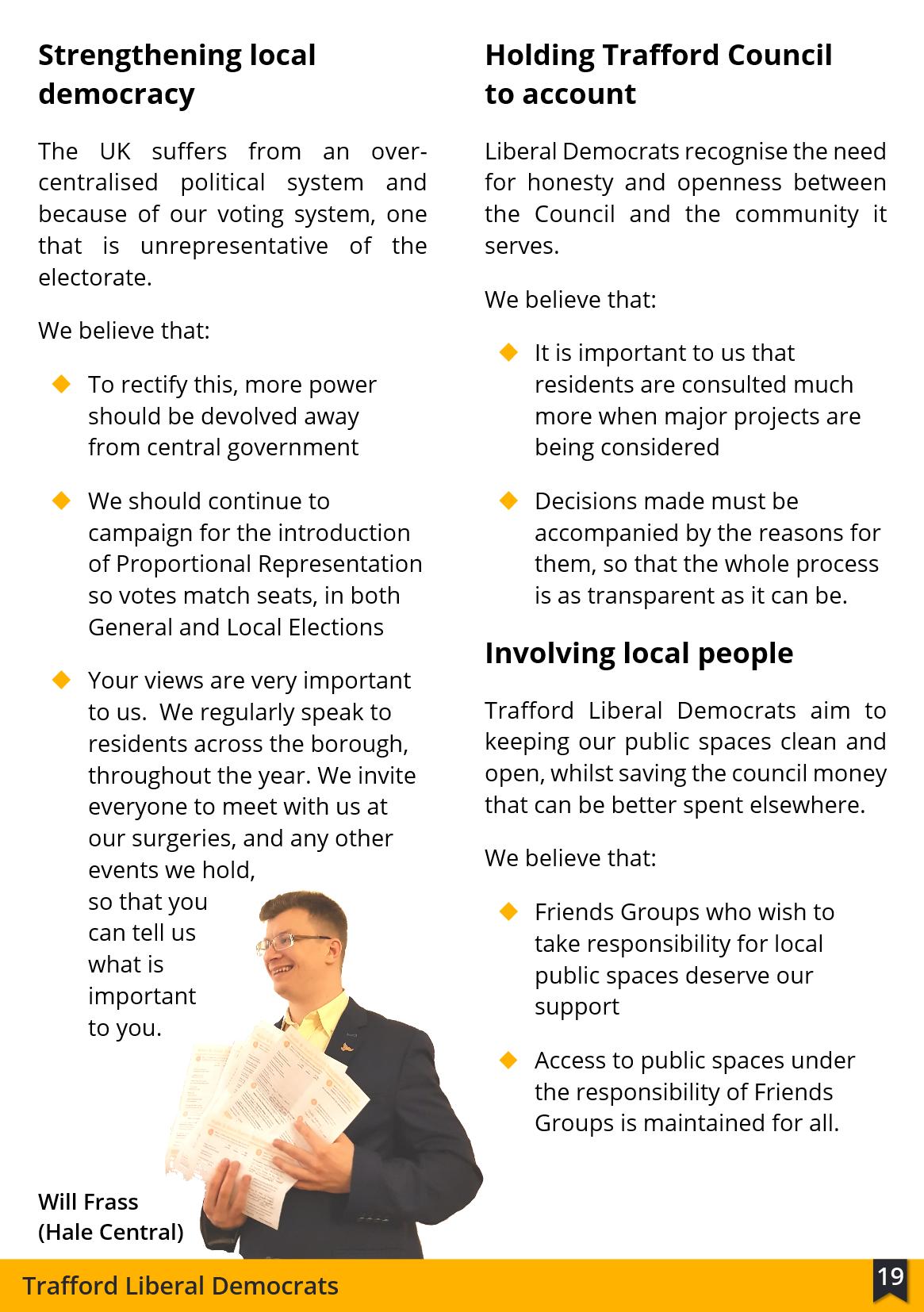 2019-LD-Manifesto18.png