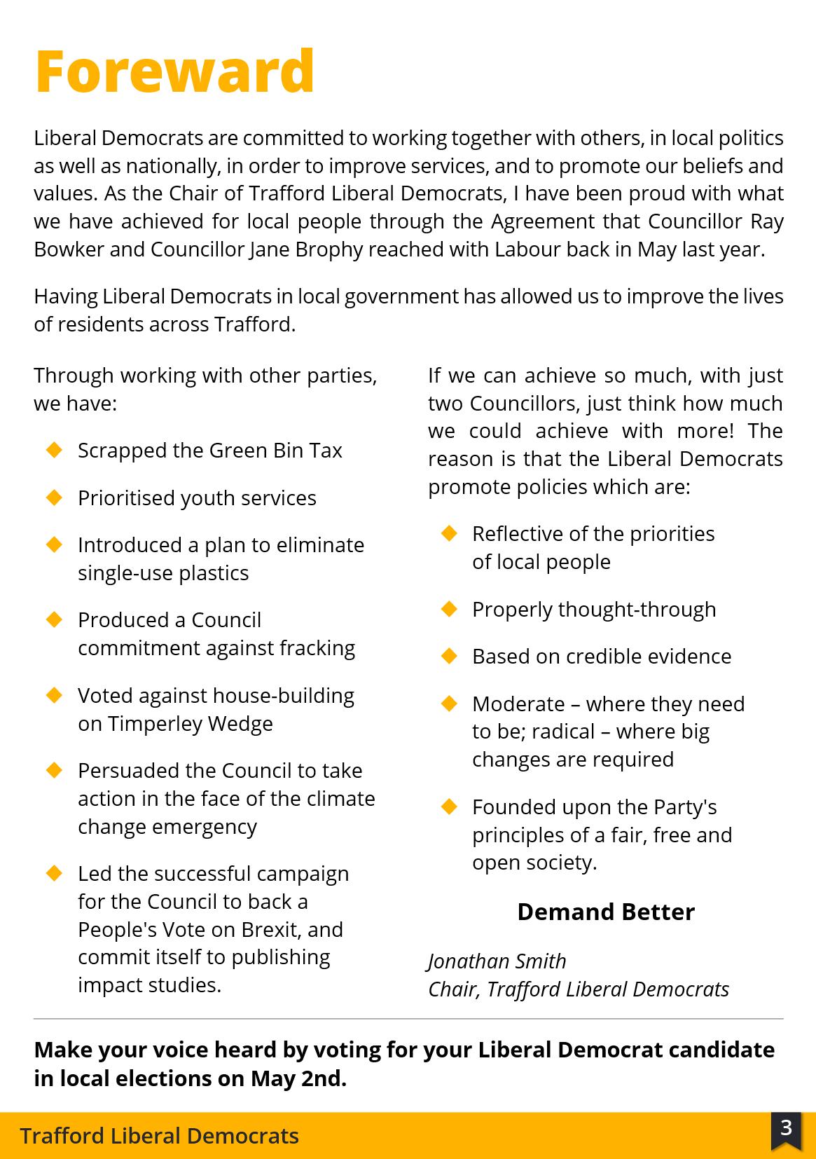 2019-LD-Manifesto02.png