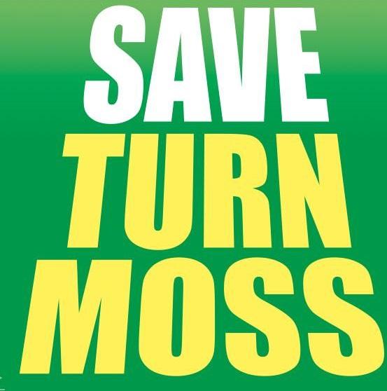 Save Turn Moss