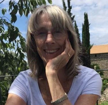 Maggie Boysen