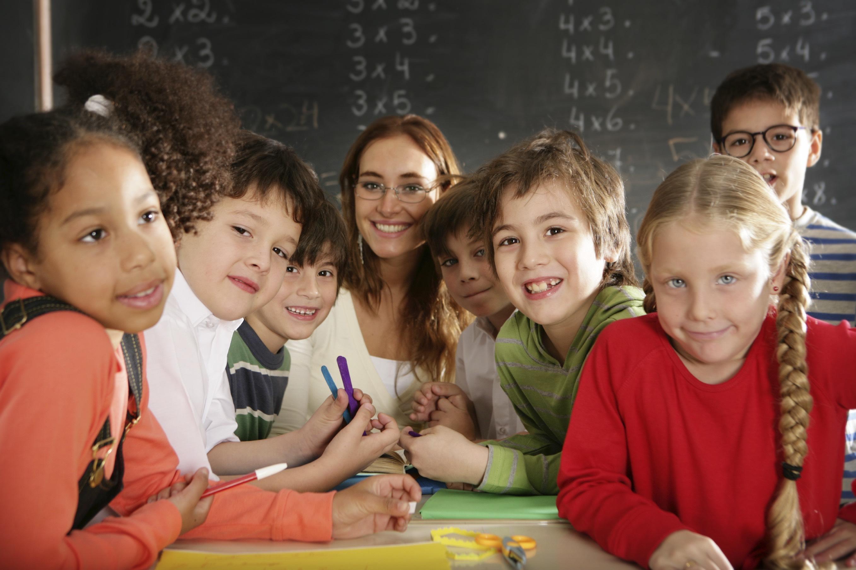 LIB DEMS DEMAND BETTER FOR TRAFFORD'S CHILDREN'S SERVICES