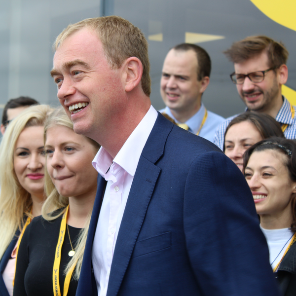 key_post_timfarron.png