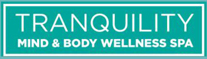 Mind & Body Wellness Spa