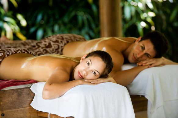 naturopathica_body_treatment spa and retreat, ct spa, ct day spa, tranquility mind and body wellness spa, day spas in connecticut, milford, ct
