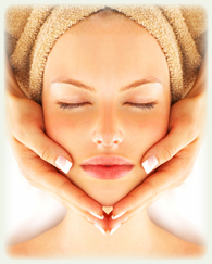 tranquility gift cards, massage, yoga, makeup, bridal make up, day spa, ct massage, ct day spa
