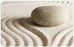 tranquility day spa, montly specials, ct day spa, ct yoga, teen yoga, bridal spa, spa services
