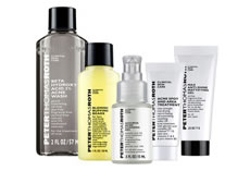 Peter Thomas Roth Products at Tranquility Day Spa