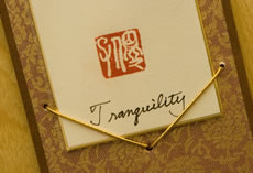 What's Happening at Tranquility Day Spa