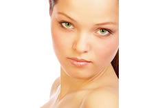 Anti-Aging Treatments from Tranquility Day Spa