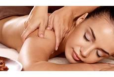 Fibromyalgia Massage at Tranquility Day Spa