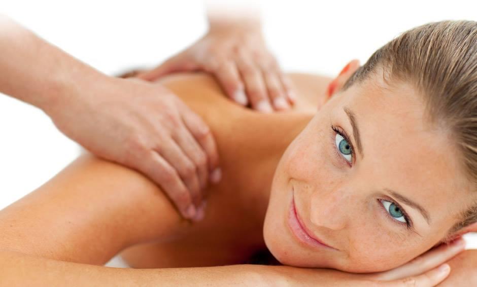 massage_tranquility_milford.jpg