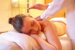 tranquility_massage_milford.jpg
