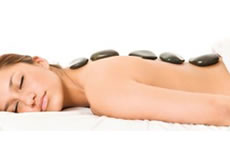 Teen Massage at Tranquility Day Spa