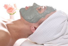 Skin Renewal Peel Treatments at Tranquility Day Spa