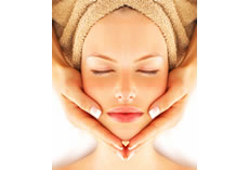 Diamond Peel Dermabrasion Treatments at Tranquility Day Spa