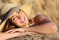 Rejuvenating Facial at Tranquility Day Spa