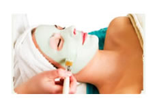 Rosacea Facial Treatments at Tranquility Day Spa