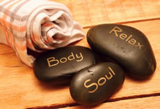A Day of Tranquility at Tranquility Day Spa