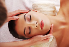 Bliss Body Treatments at Tranquility Day Spa