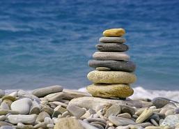 sun_salutations_milfordct_yoga_dayspa_tranquility.jpg
