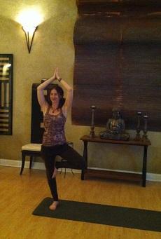 Susan_Yoga_Tranquility_Milford_CT.jpg
