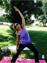 maura_cannon_tranquility_yoga_milford.jpg