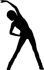 fitness-310380_1280.png