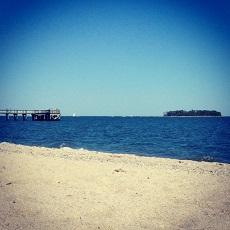 atranquility_milford_walnut_beach.jpg