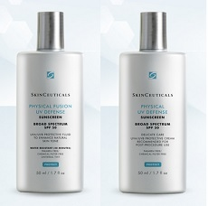 skinceuticals_physical_fusion_tranquility.jpg