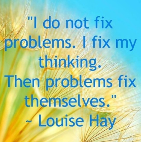 louise_hay_affirmation.jpg