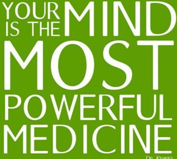 mind_powerful_medicine.jpg