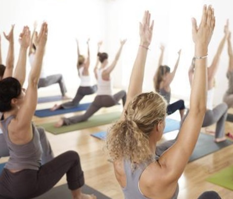 yoga_fusion.jpg